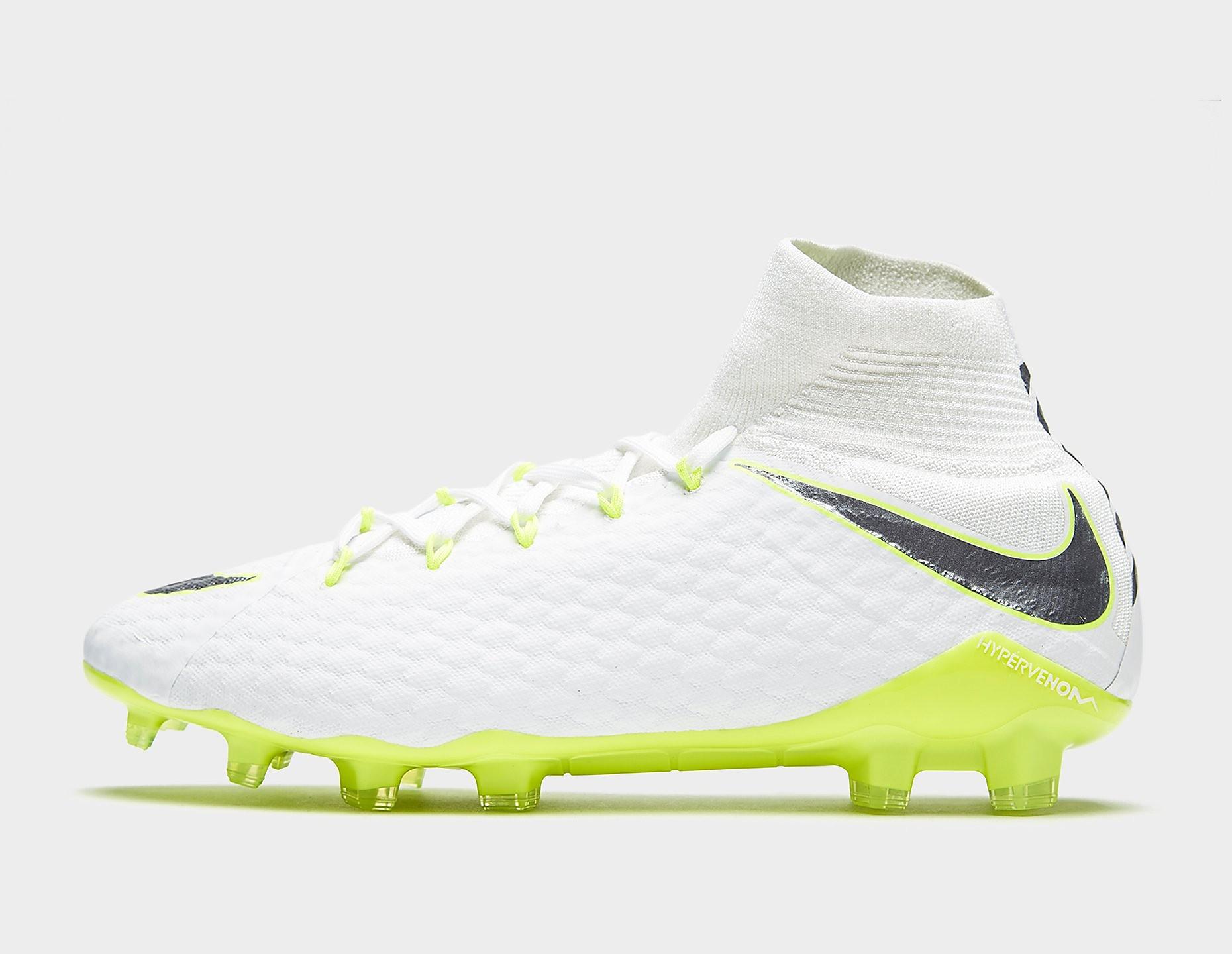 Nike Hypervenom Phantom Pro Dynamic Fit FG