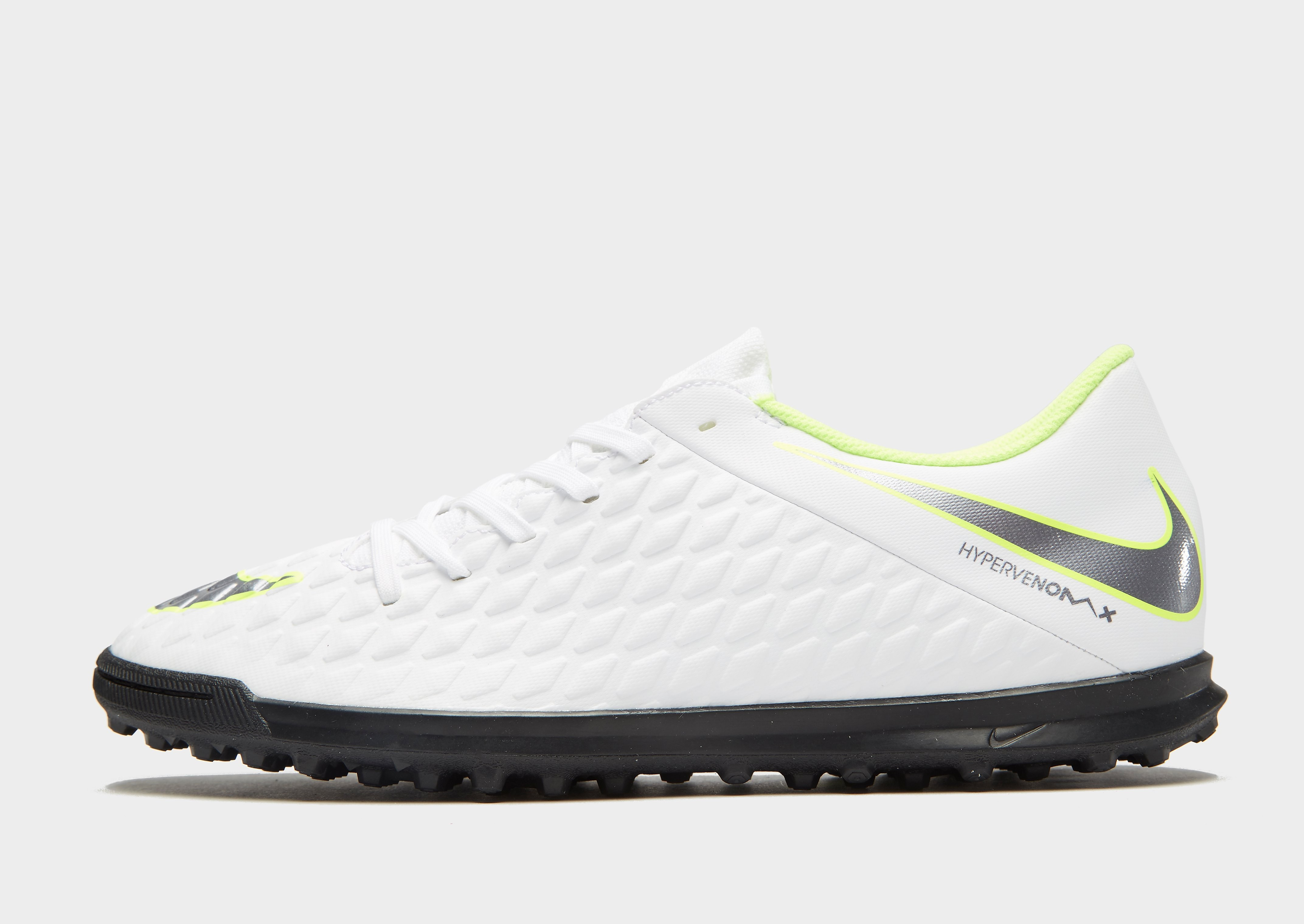 Nike Just Do It Hypervenom Club TF
