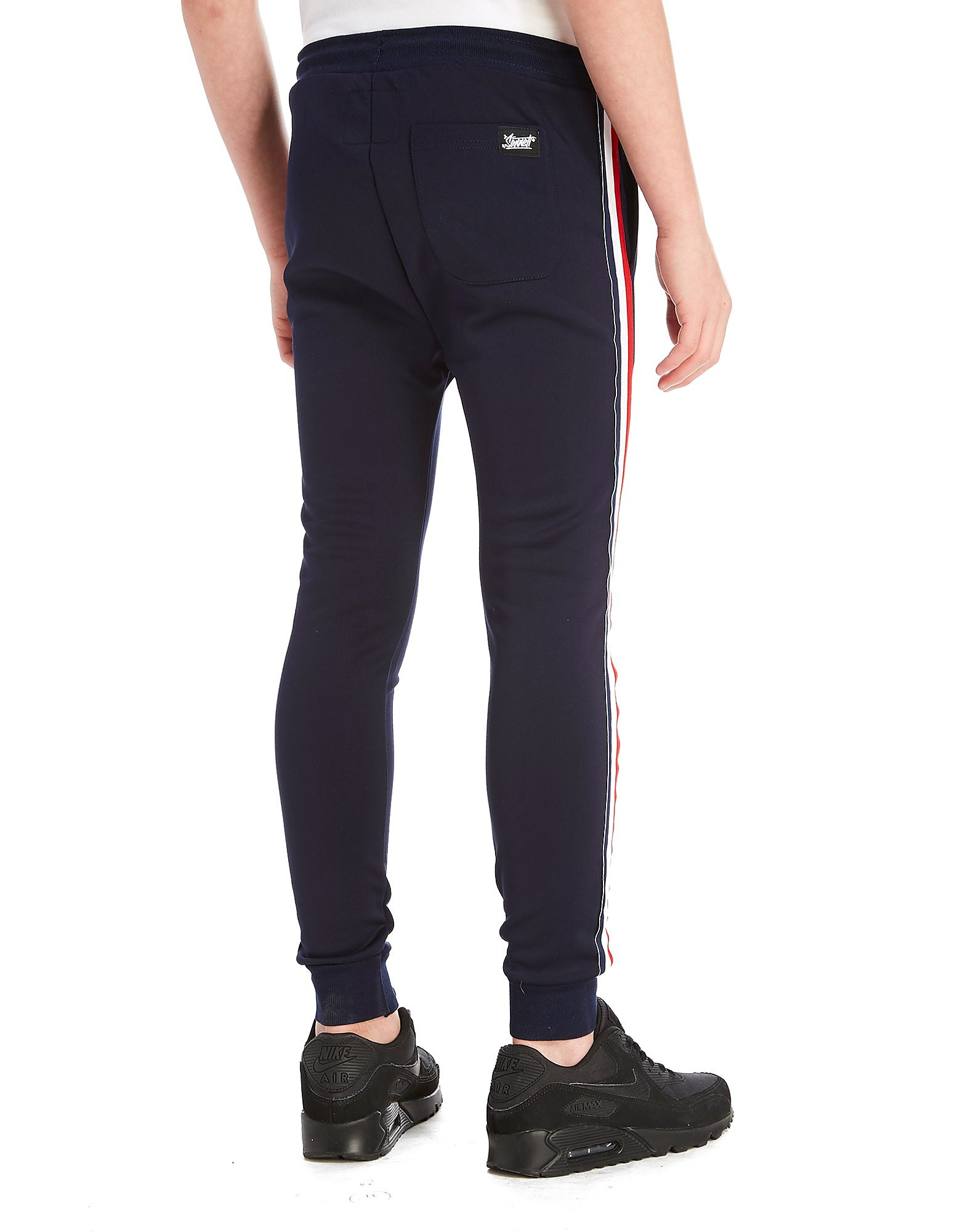 Sonneti Tape Joggers Junior