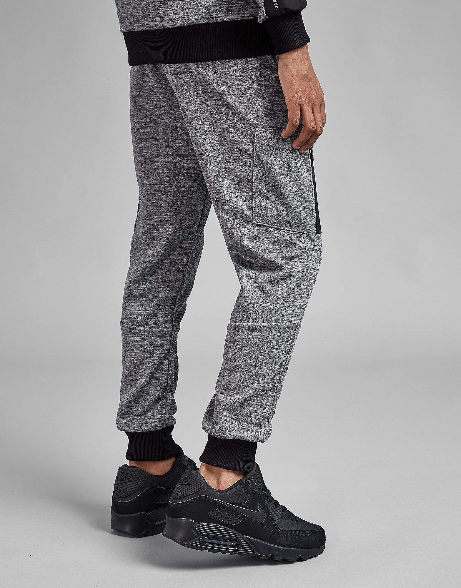 Sonneti Browser Joggers Junior
