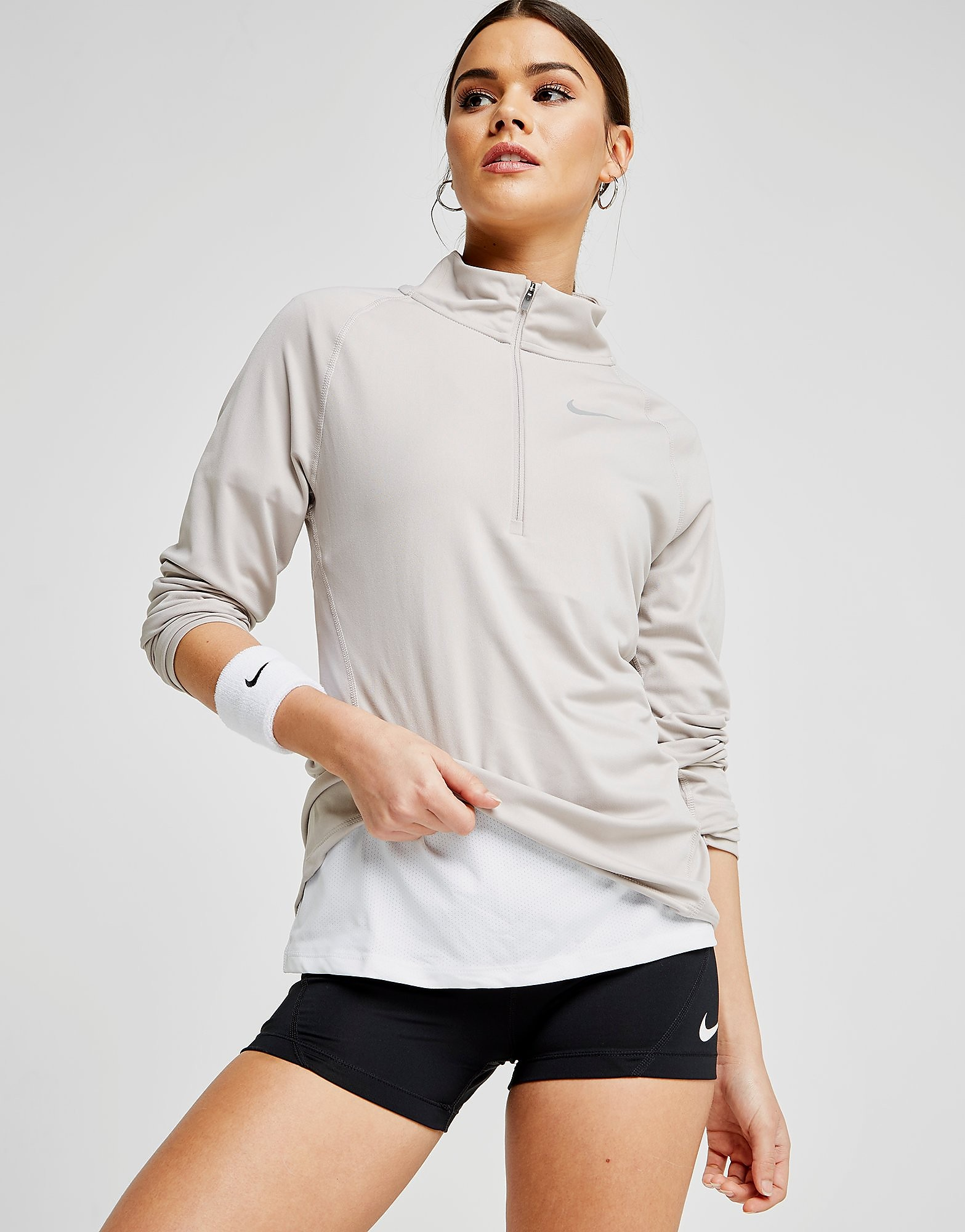 Nike Core Running Top