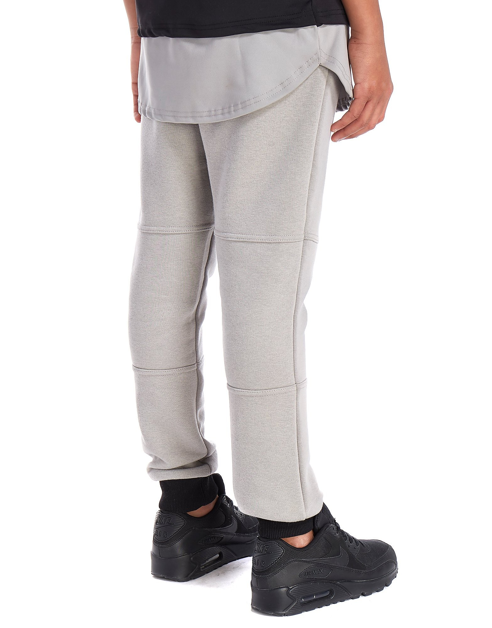 Sonneti Desmond Sweatpants Junior