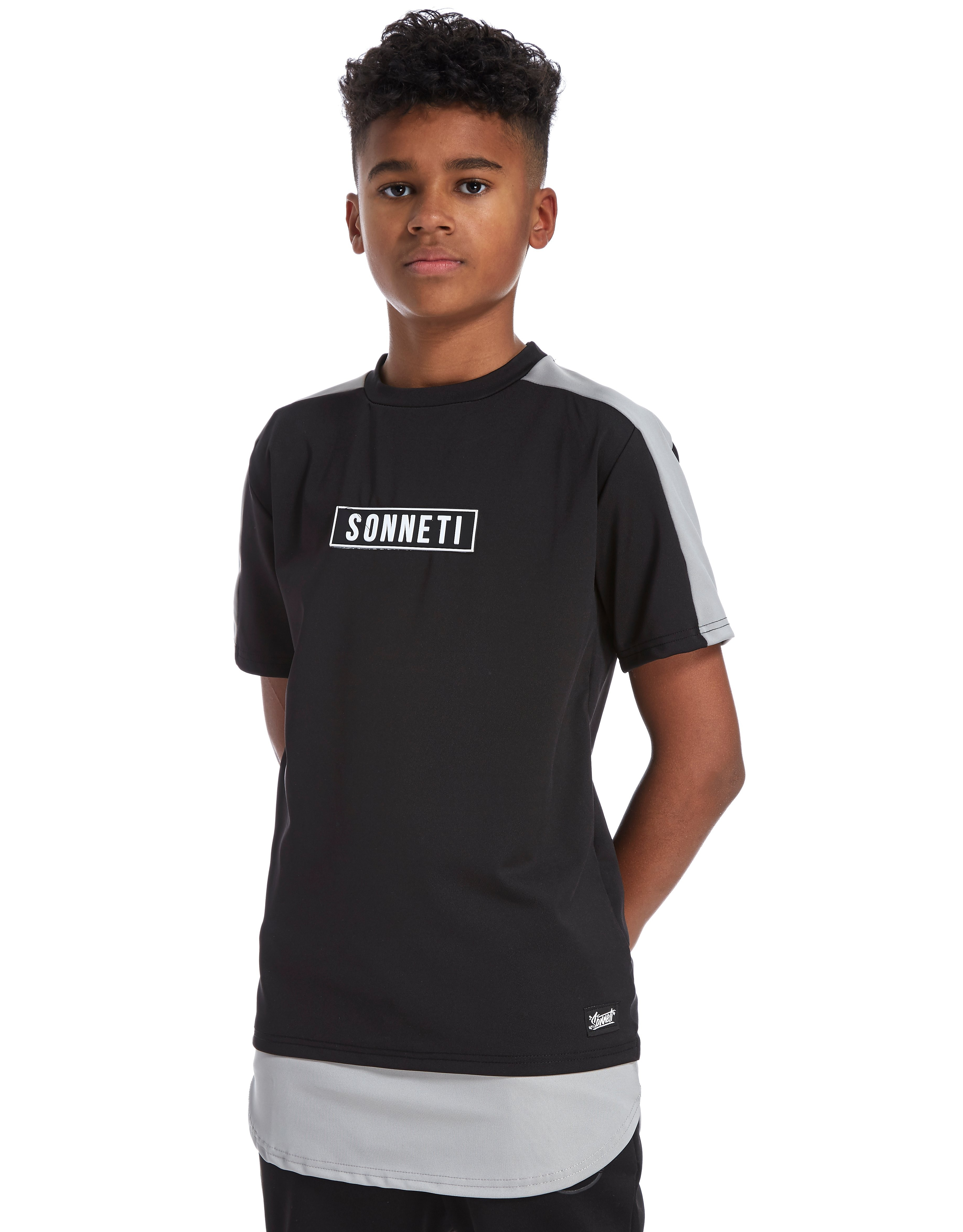 Sonneti Adapt T-Shirt Junior