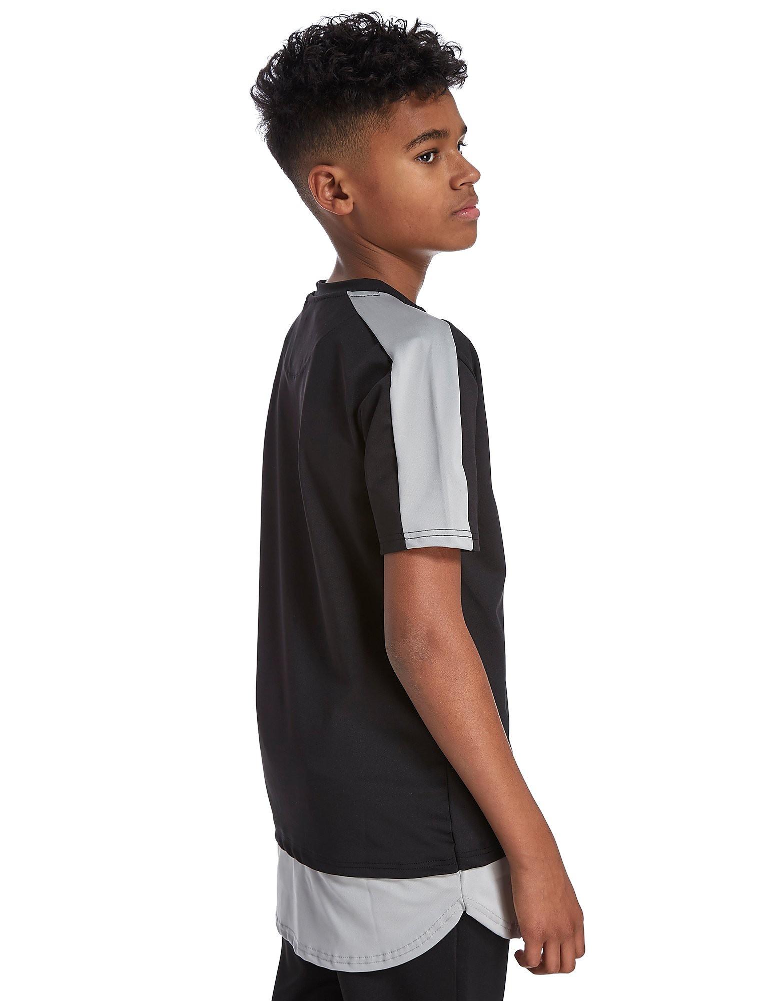Sonneti Adapt T-Shirt Junior