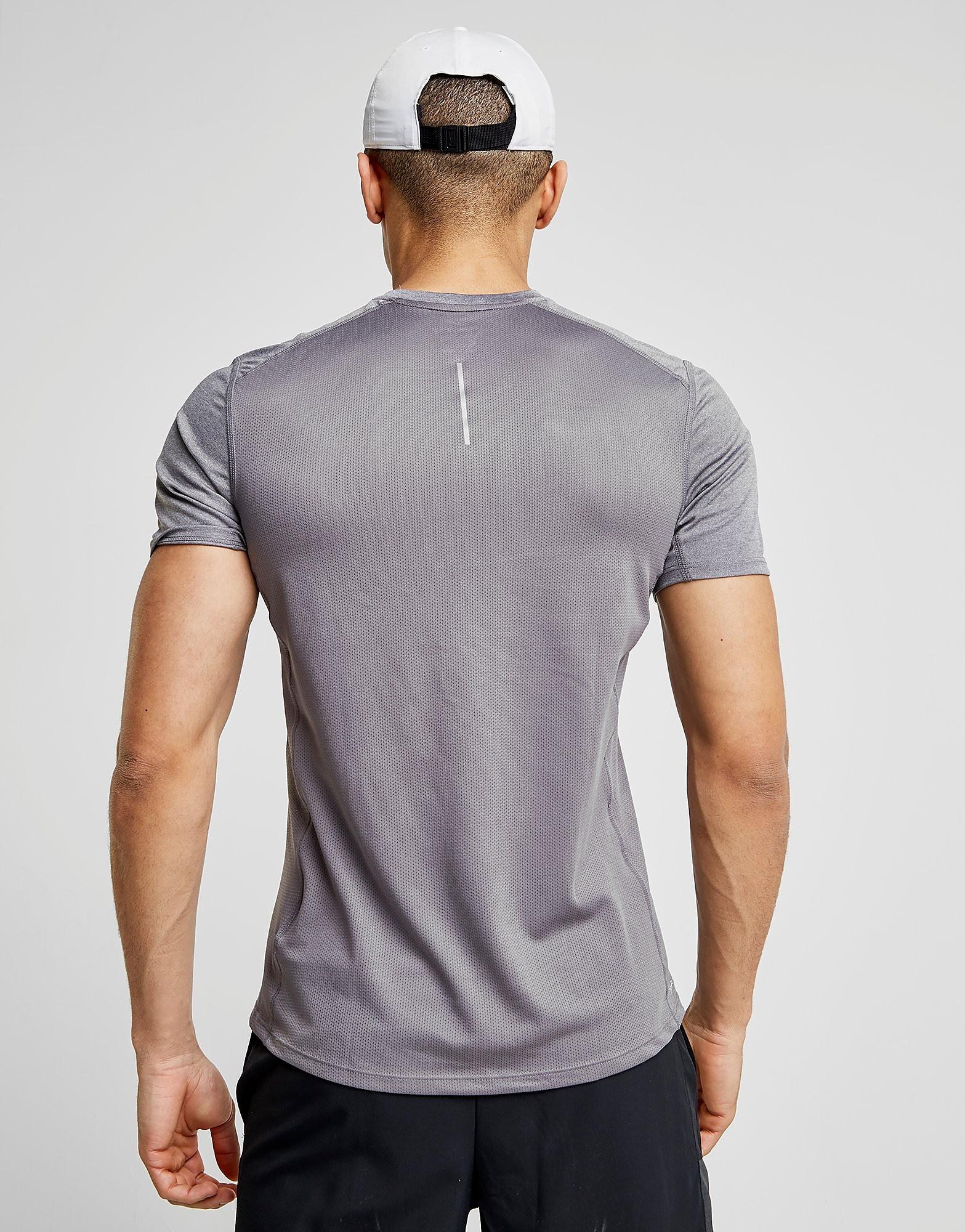 Nike Dry Miler T-Shirt Homme