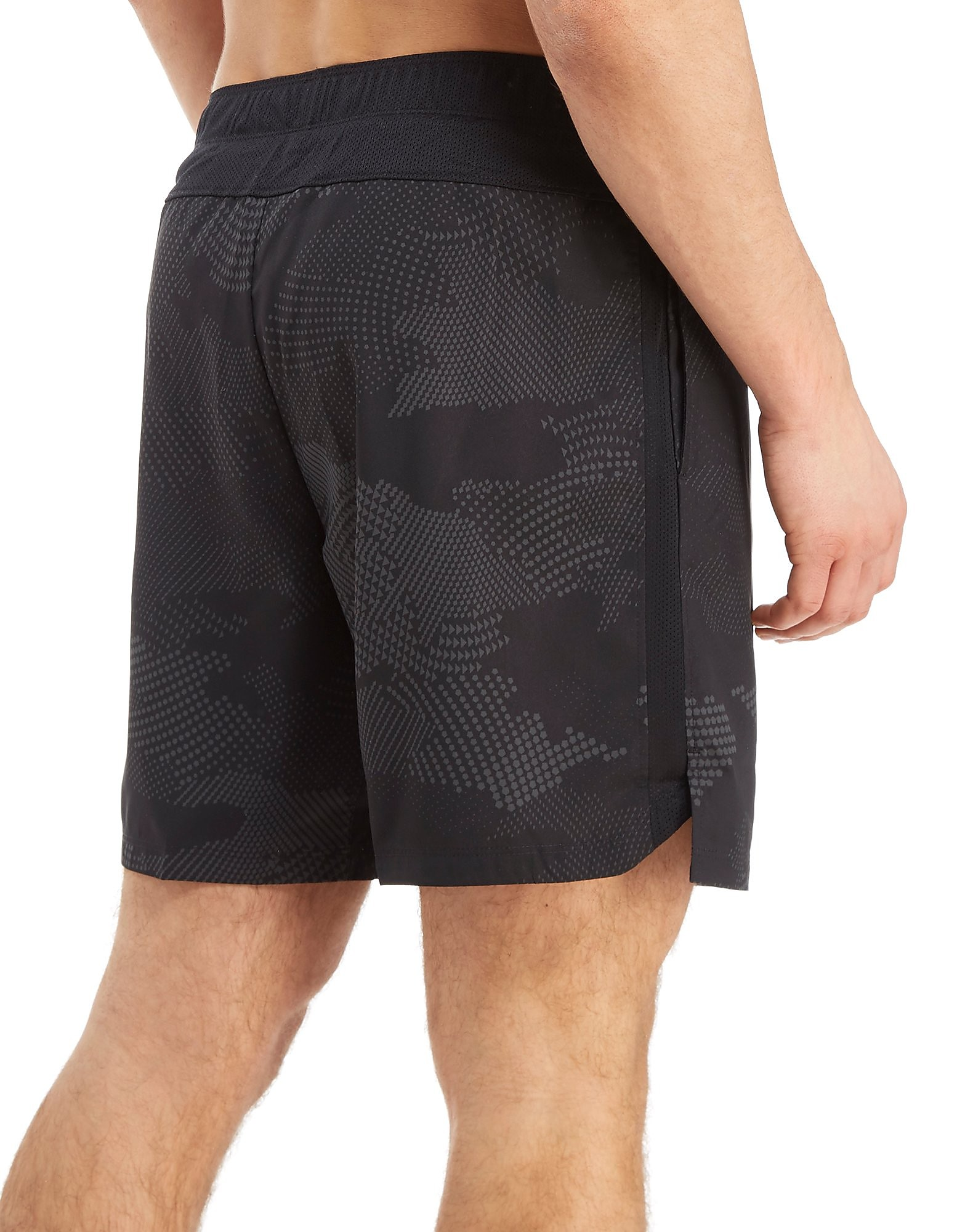 "Nike Short 7"" Challenge Homme"