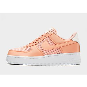 best sneakers f7a65 50b80 ... where to buy nike air force 1 woven womens f793a 0a116