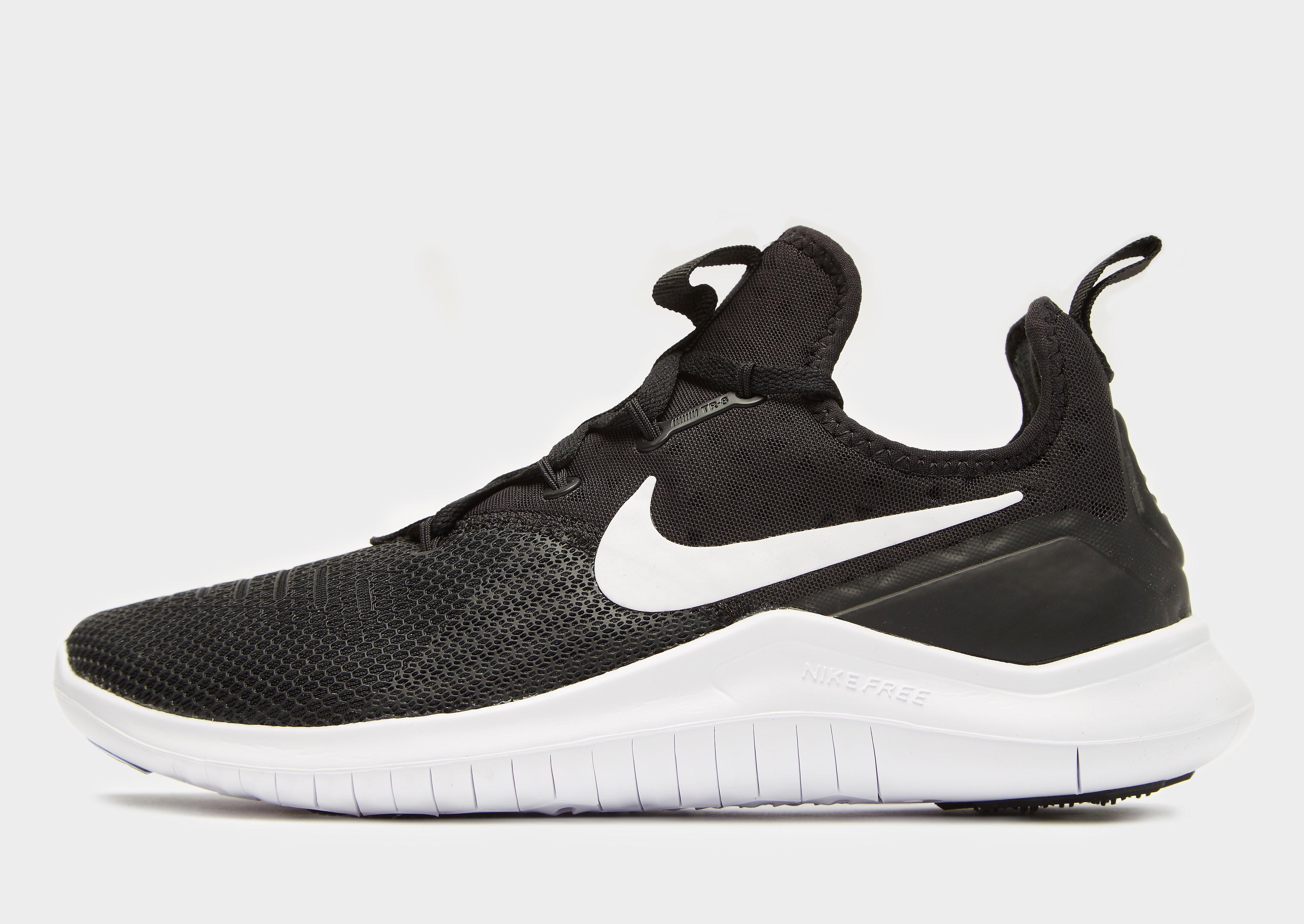 Nike Free TR 8 Dames