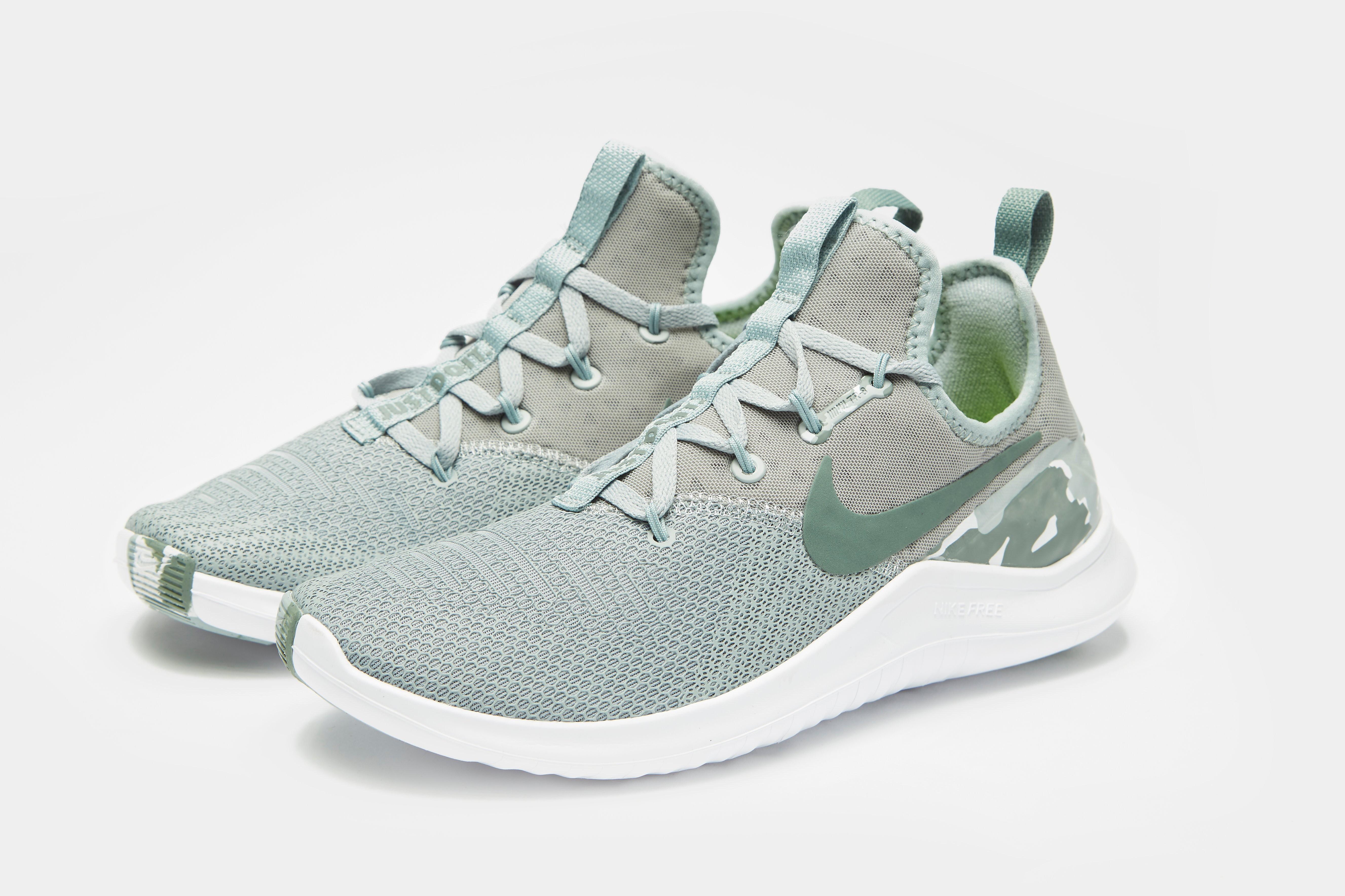 Nike Free TR 8 Print Women's