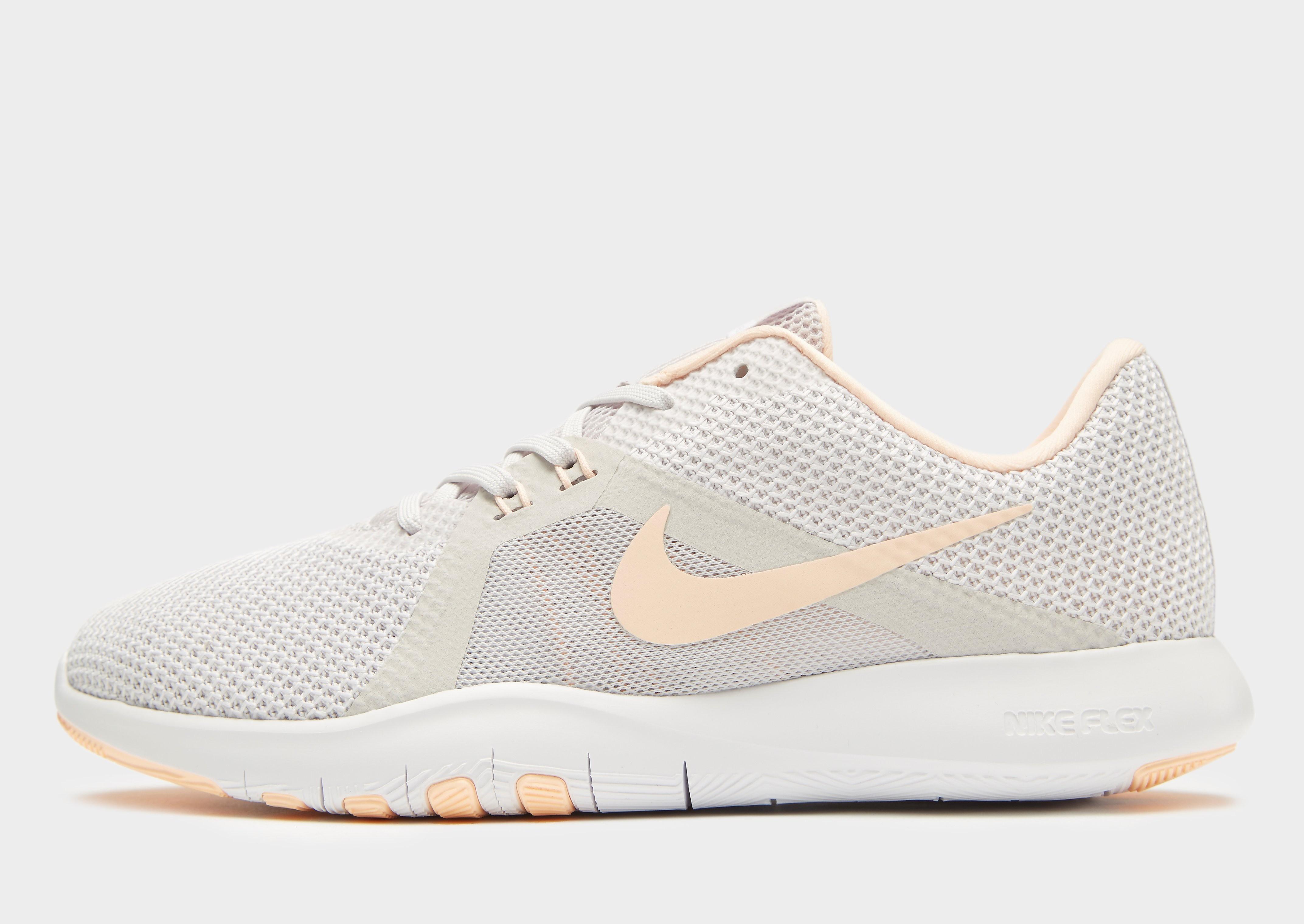 Nike Flex TR8 para mujer