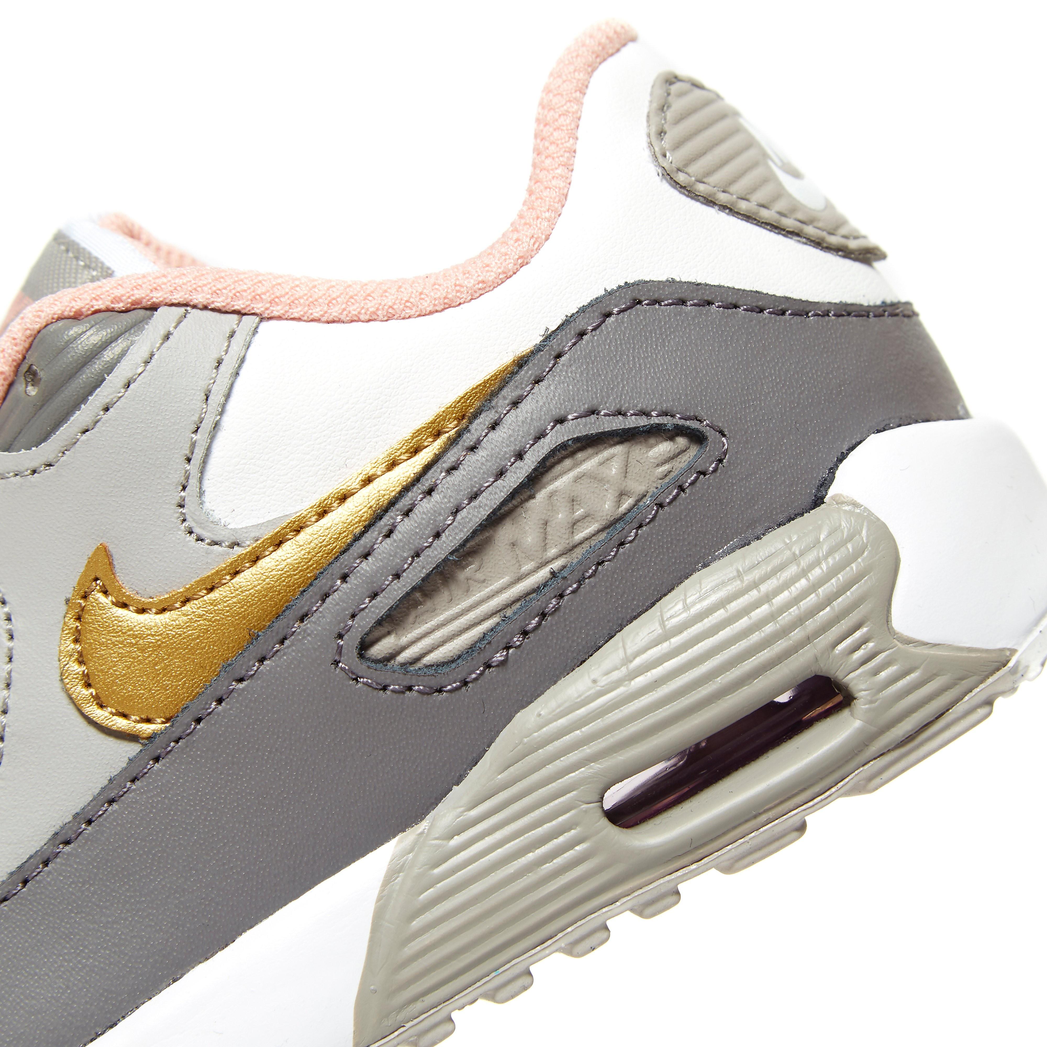Nike Air Max 90 Infant
