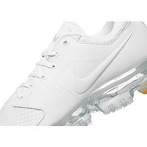 Nike Air VaporMax Nike Air VaporMax