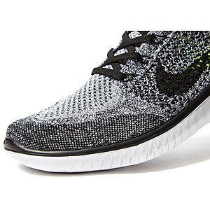 Nike Free RN Flyknit Nike Free RN Flyknit