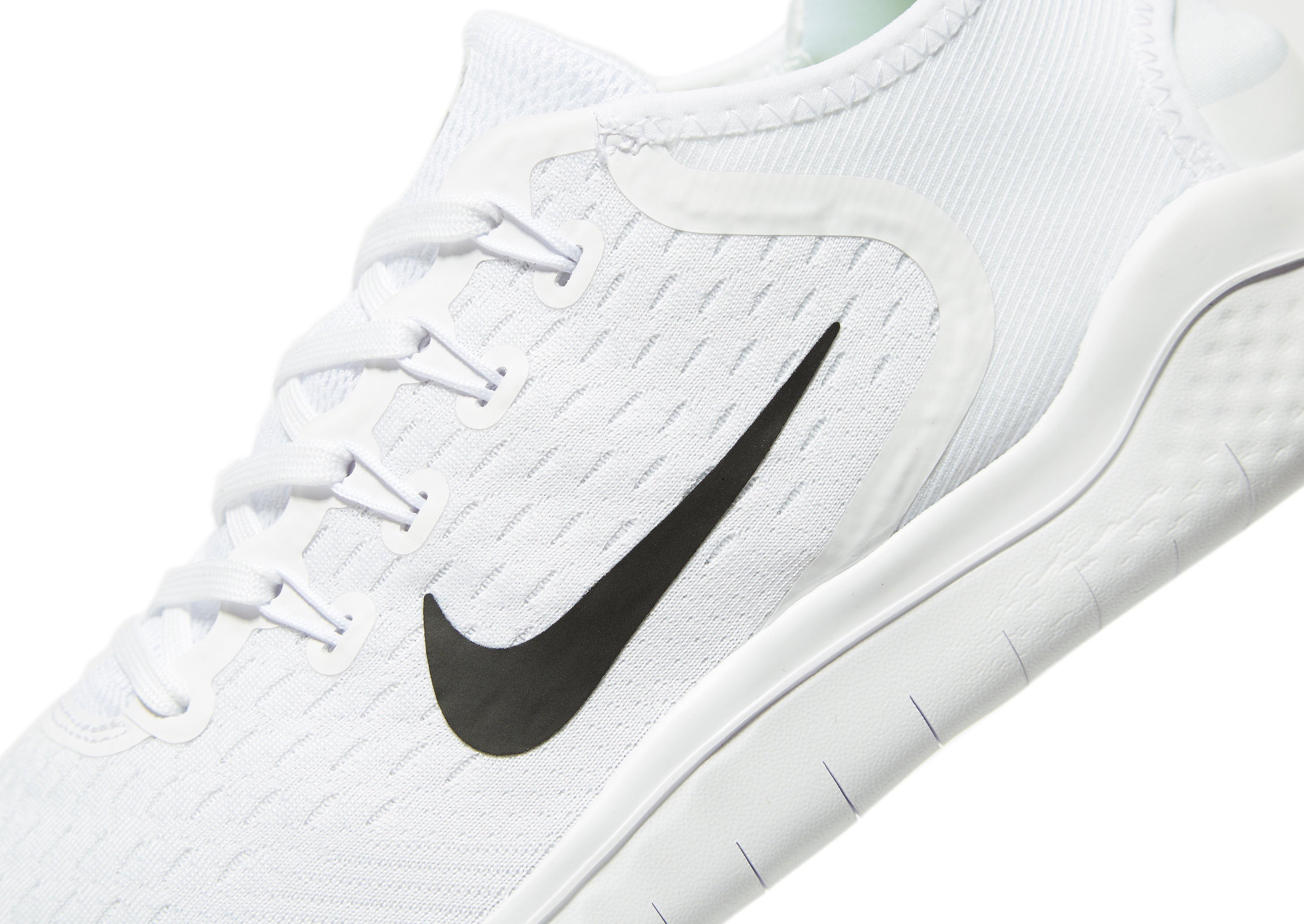 Nike Free RN 2018 Heren