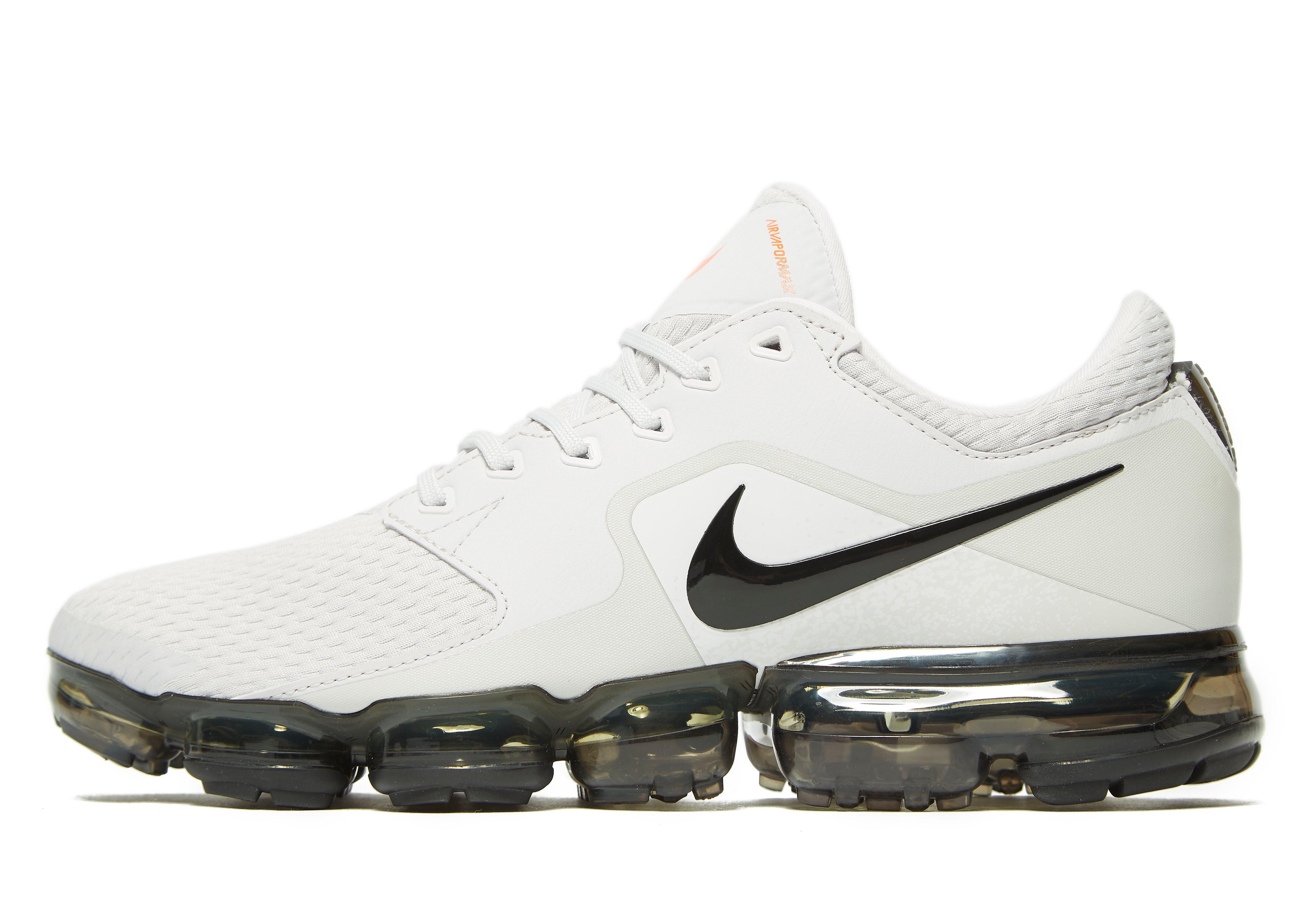 Nike Air VaporMax Herre