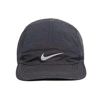 Nike Dri-FIT Daybreak Cap