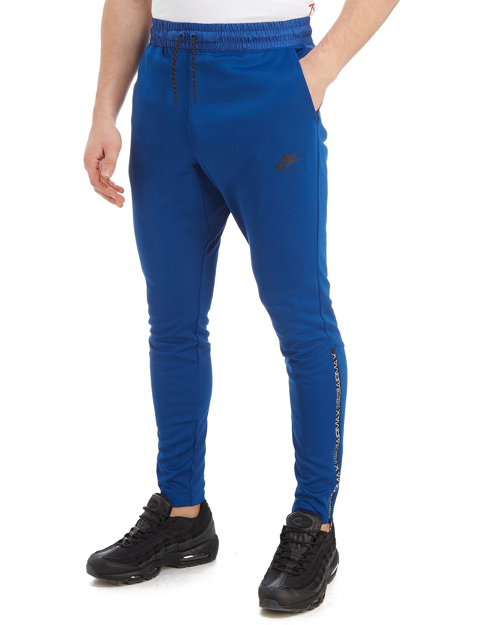 Nike Pantalon de suvêtement Air Max Poly Homme