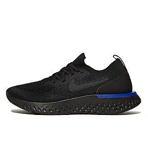 fbe7b4596aed Nike Epic React Flyknit Women s ...