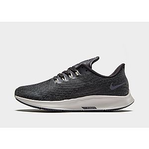 save off be877 888ad Sale | Women - Nike Running Shoes | JD Sports