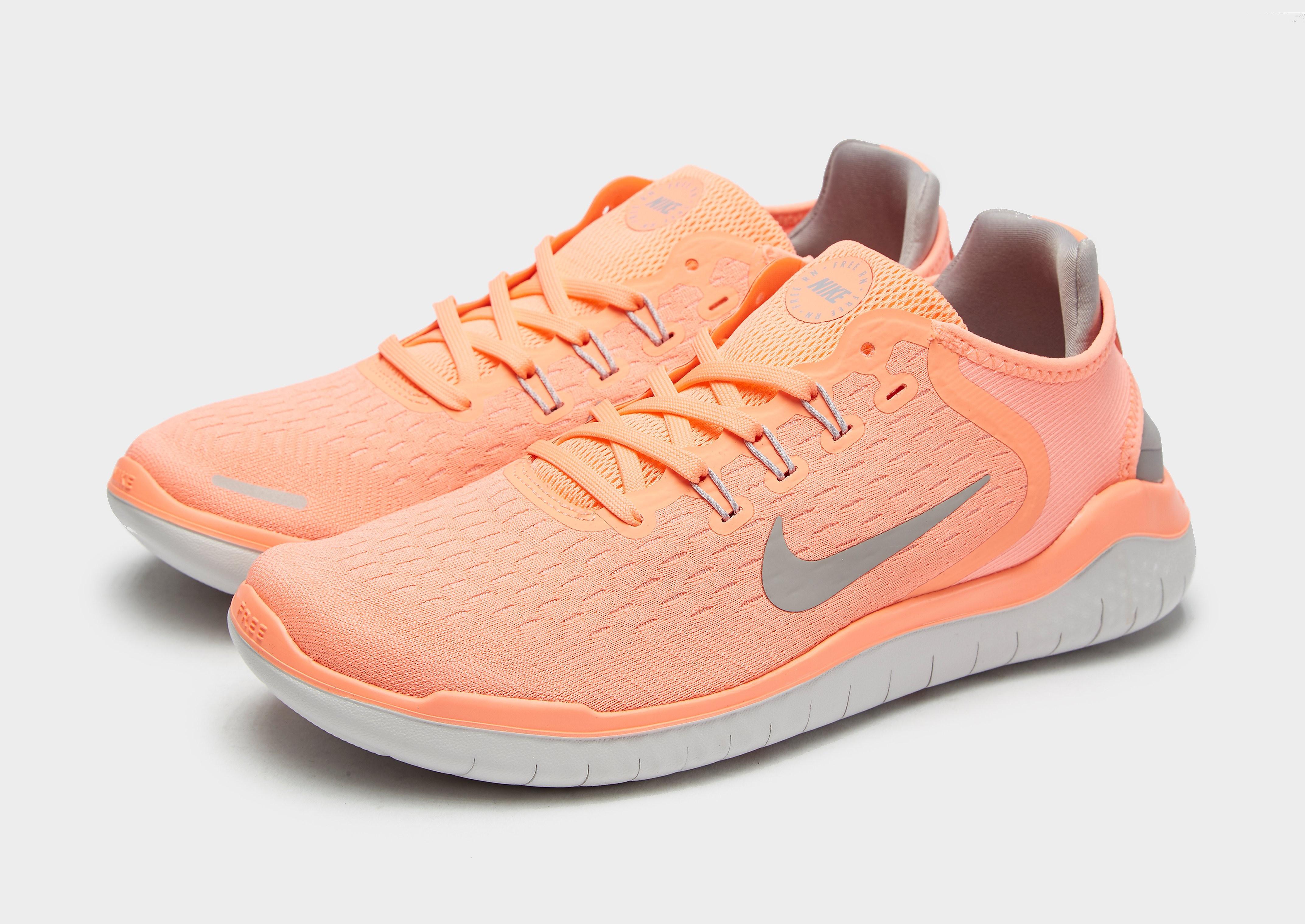Nike Free RN 2018 Women's