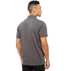 553535e64eda0 Lacoste Alligator Short Sleeve Polo Shirt Lacoste Alligator Short Sleeve  Polo Shirt