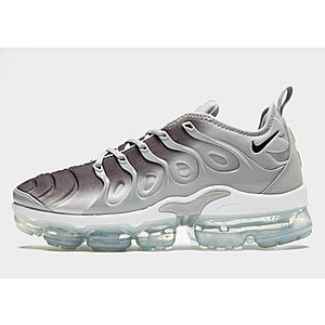 Nike Air VaporMax Plus ...