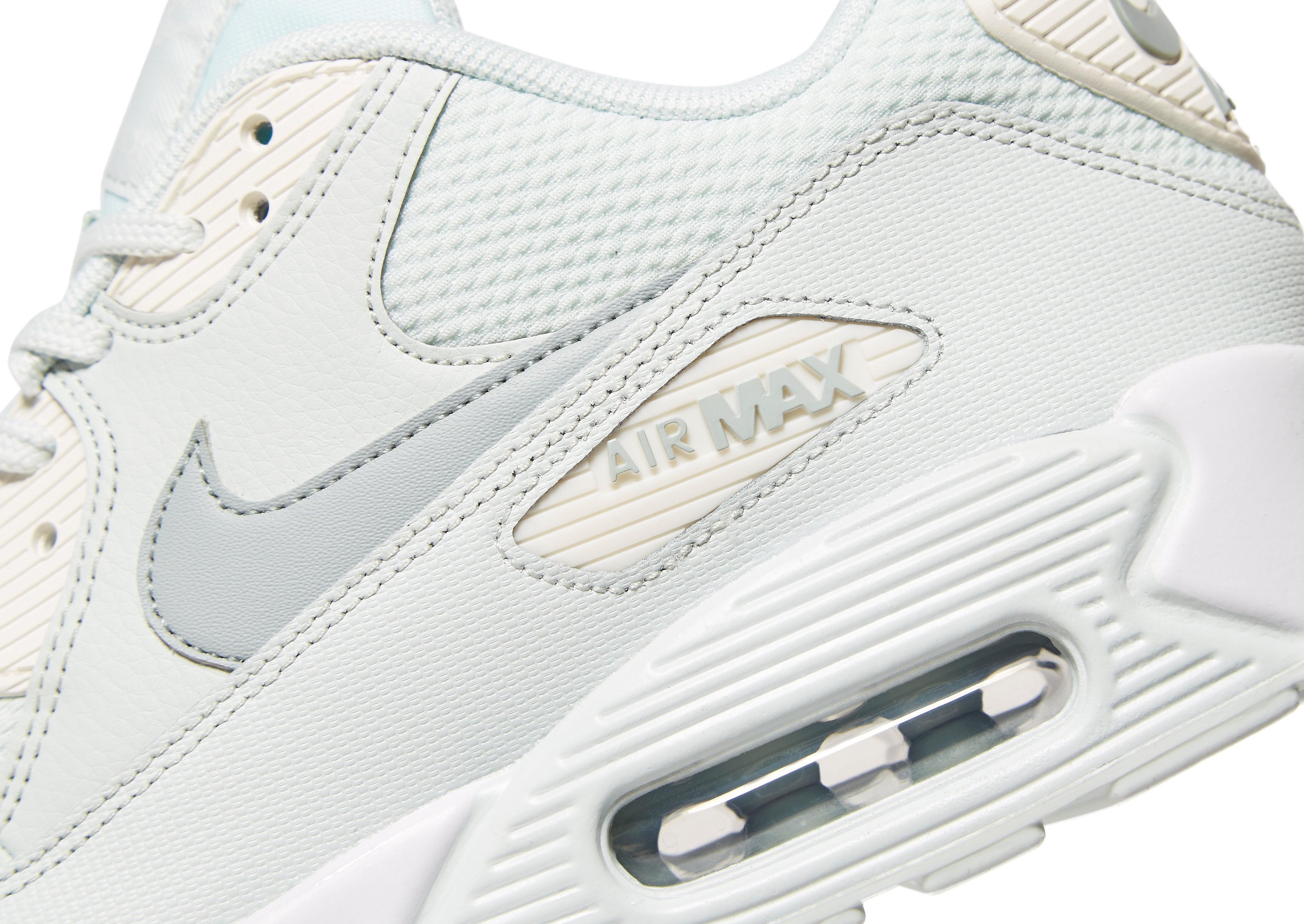 Nike Air Max 90 Essential para mujer
