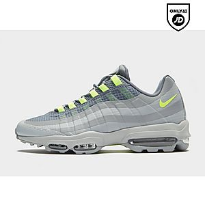 Nike Air Max 95 Ultra SE ...