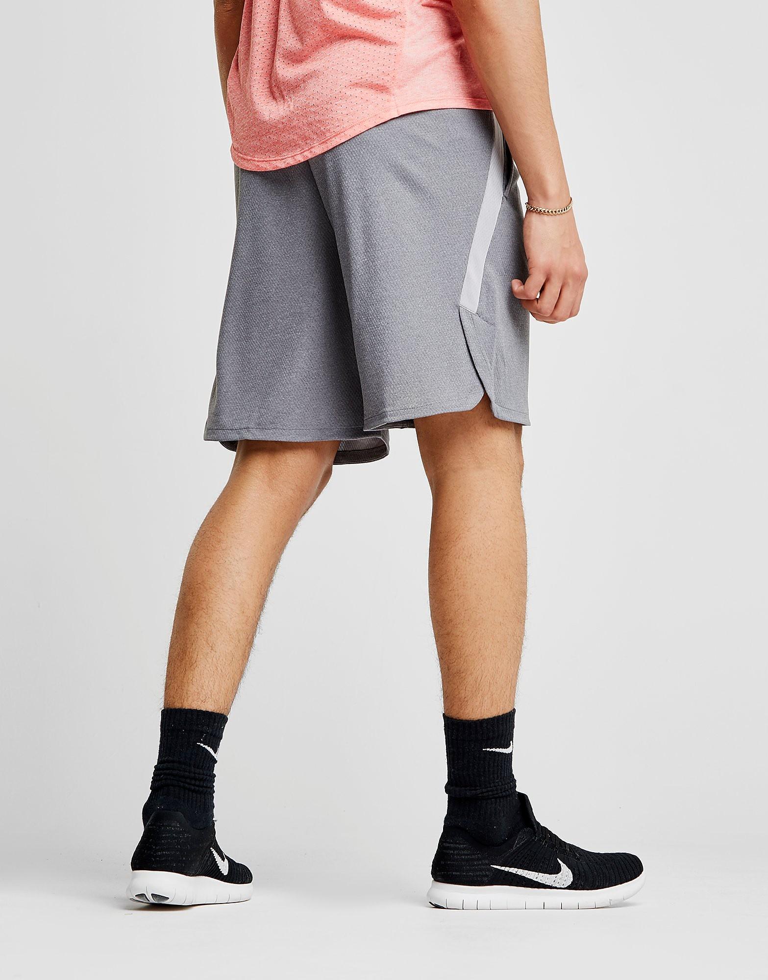 Nike Dry Poly Shorts 4.0