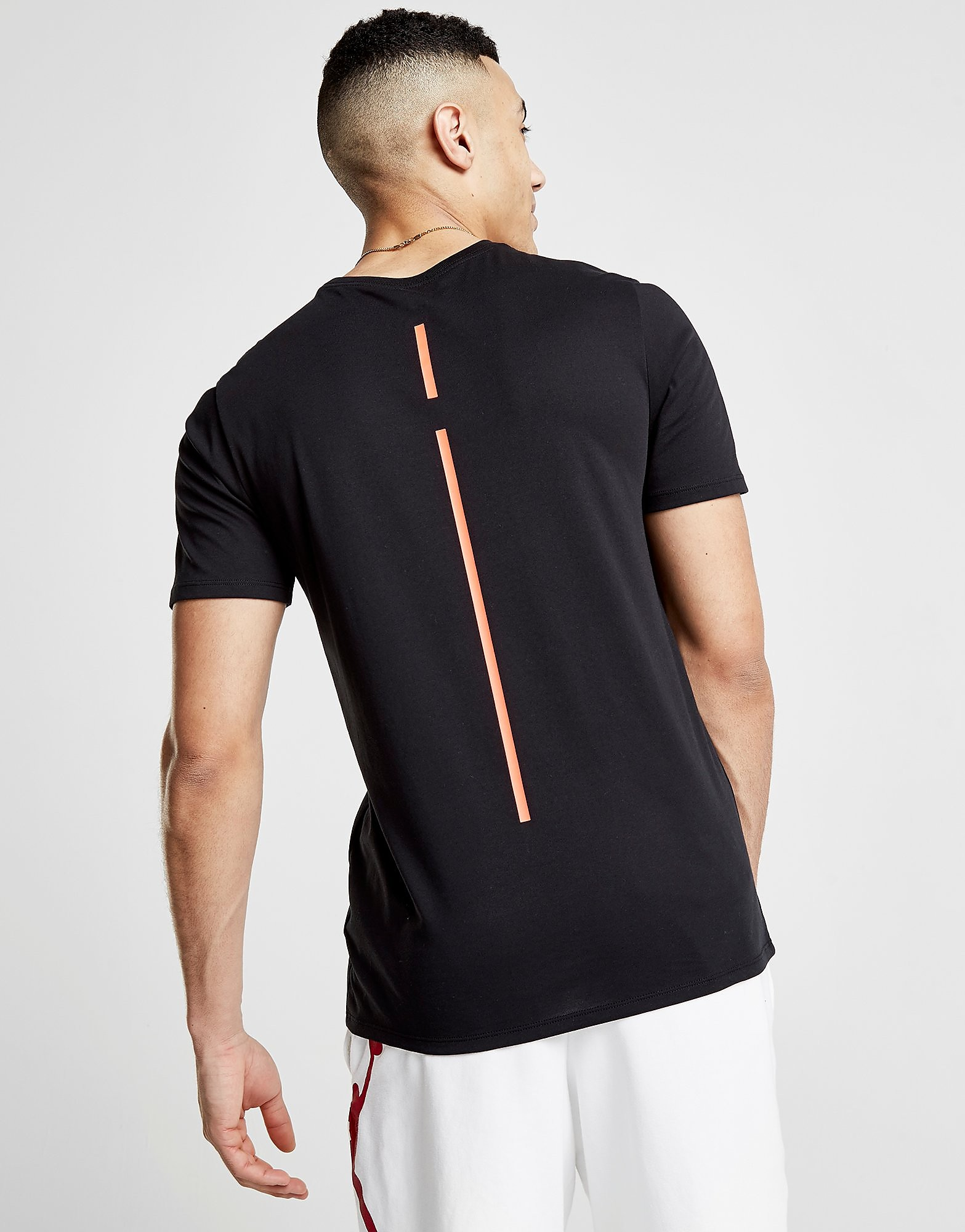 Jordan camiseta Air GX