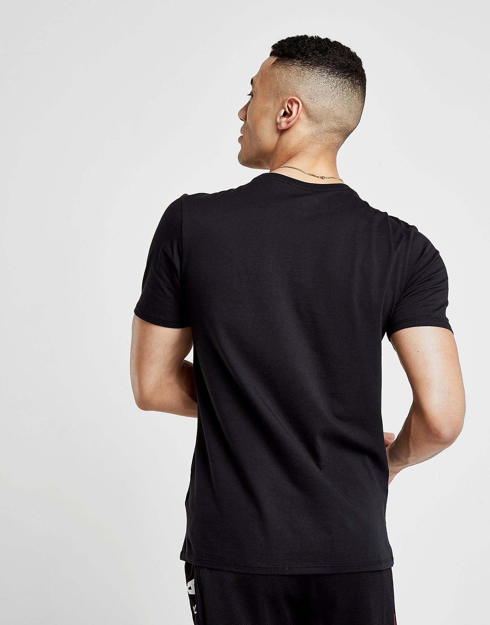 Jordan 23 T-Shirt Homme