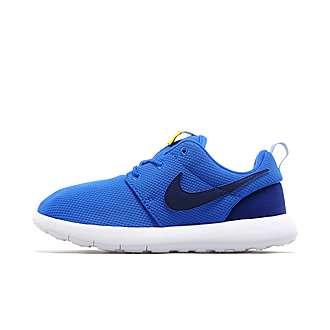 Nike Roshe One Children
