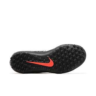 Nike Hypervenom Phelon Neymar Turf Children