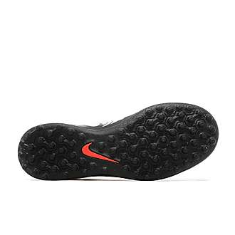 Nike Hypervenom Phade Neymar Turf Junior