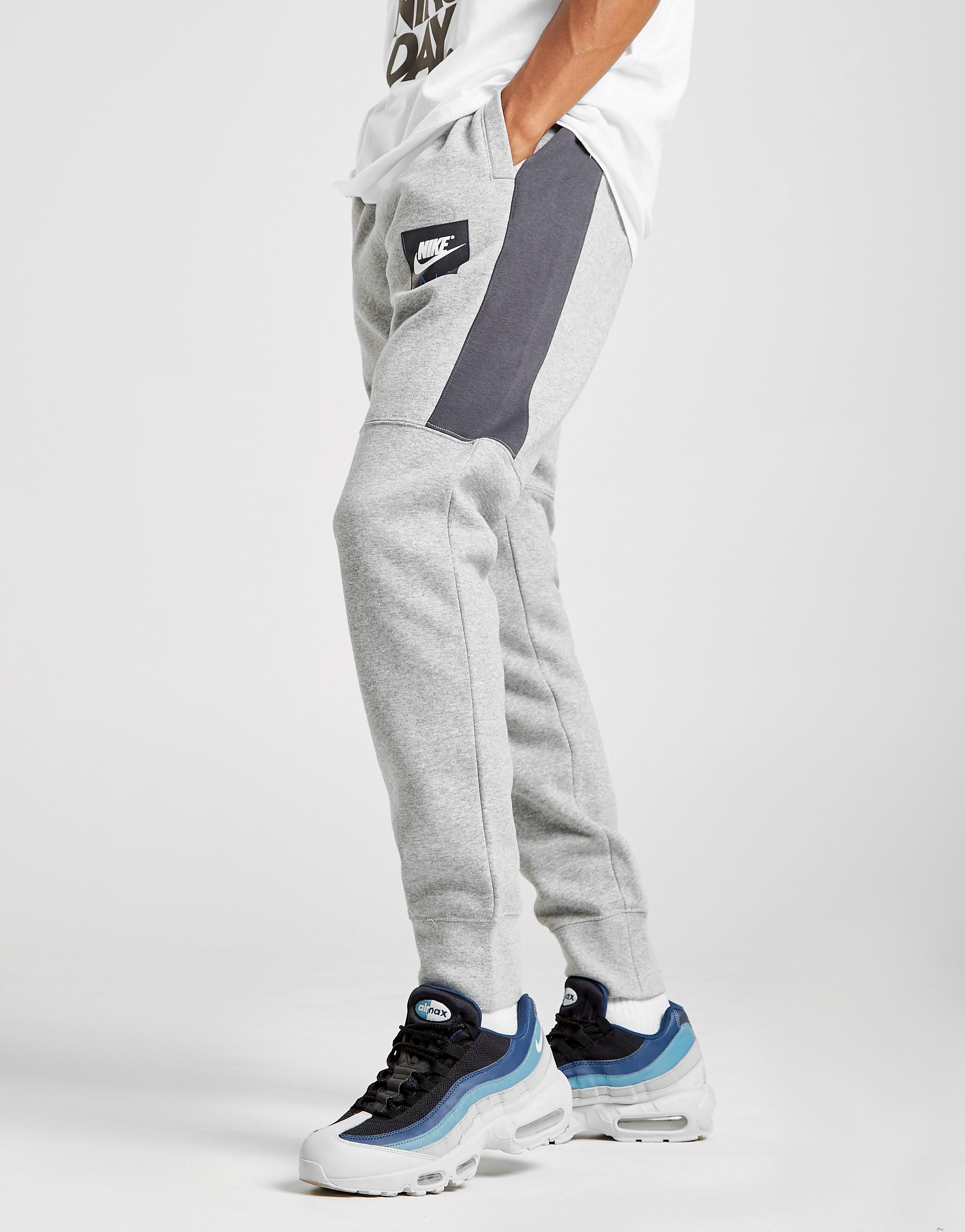 Nike Air Fleece Pants
