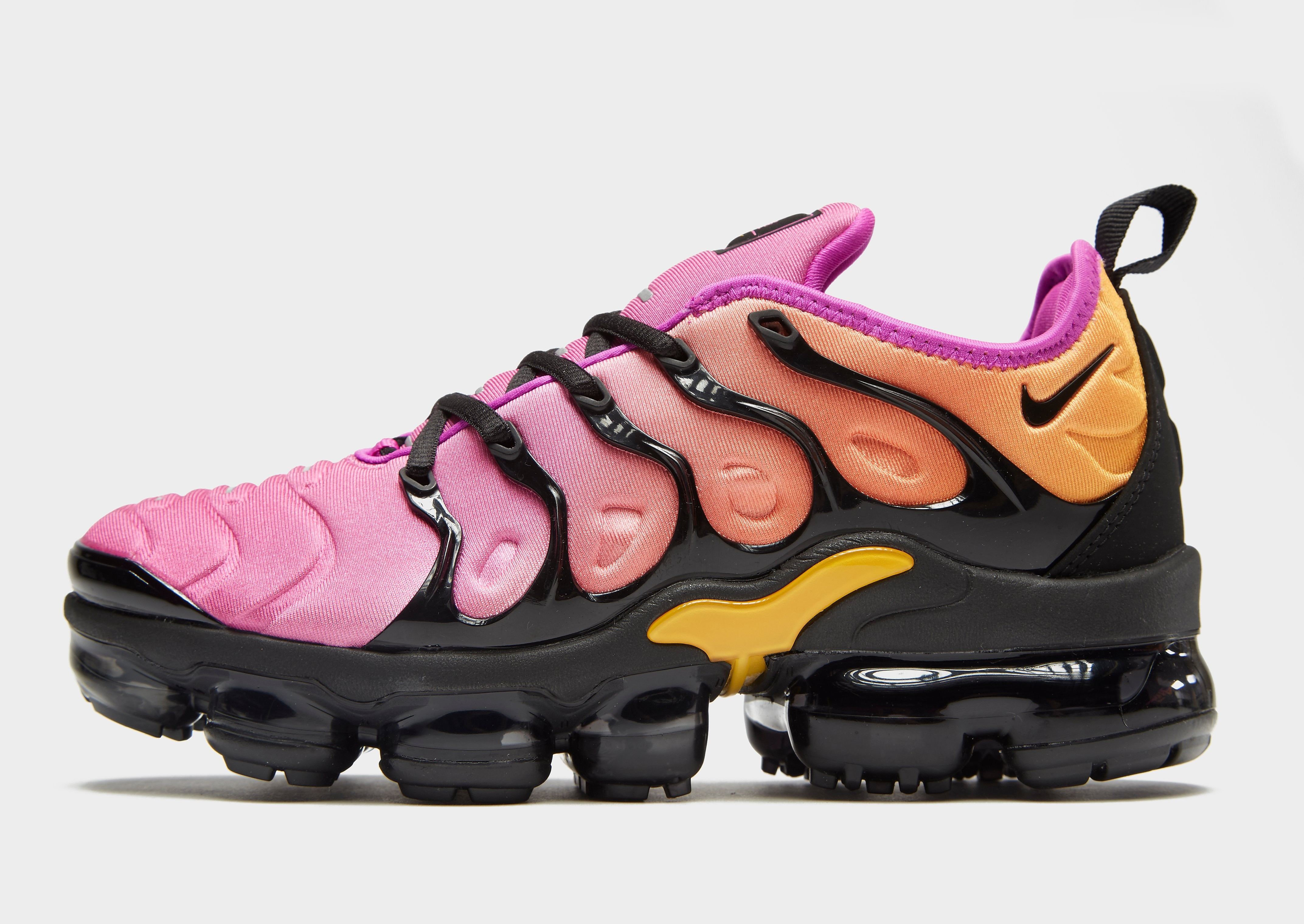 7f5081b40c Precios de Nike Air Vapormax Plus talla 42.5 baratos - Ofertas para ...