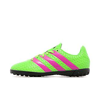 adidas Ace 16.4 Turf Children