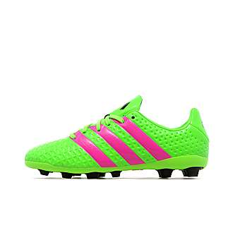 adidas Ace 16.4 Firm Ground Children