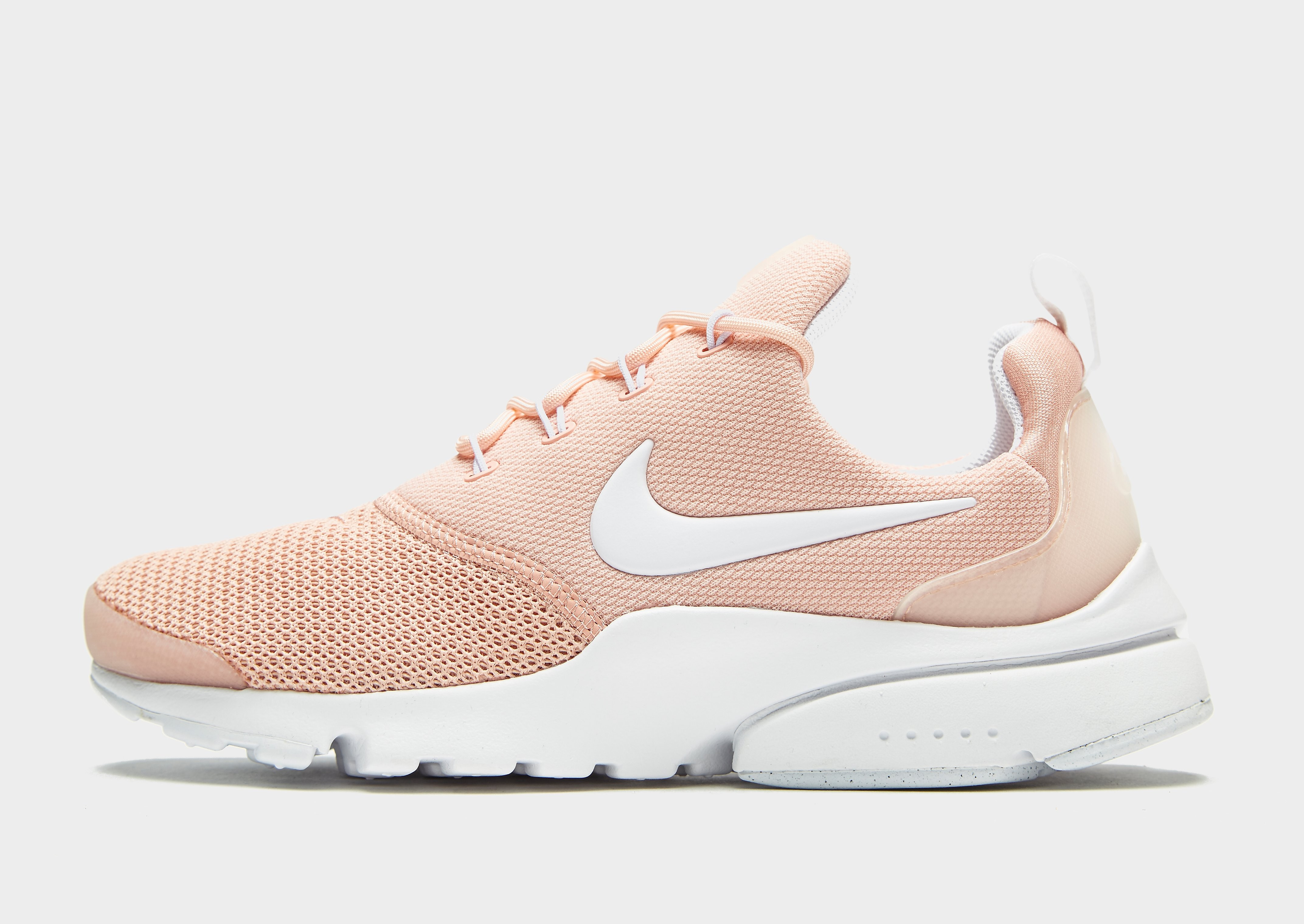 Nike Air Presto Fly Women's