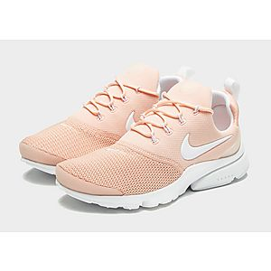 645320fc67d3 Nike Air Presto Fly Women s Nike Air Presto Fly Women s
