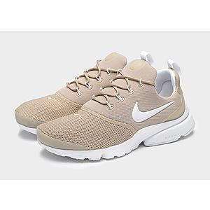 the latest d8f5f 1c6d2 ... coupon for nike air presto fly womens nike air presto fly womens 4f4ee  4e72a