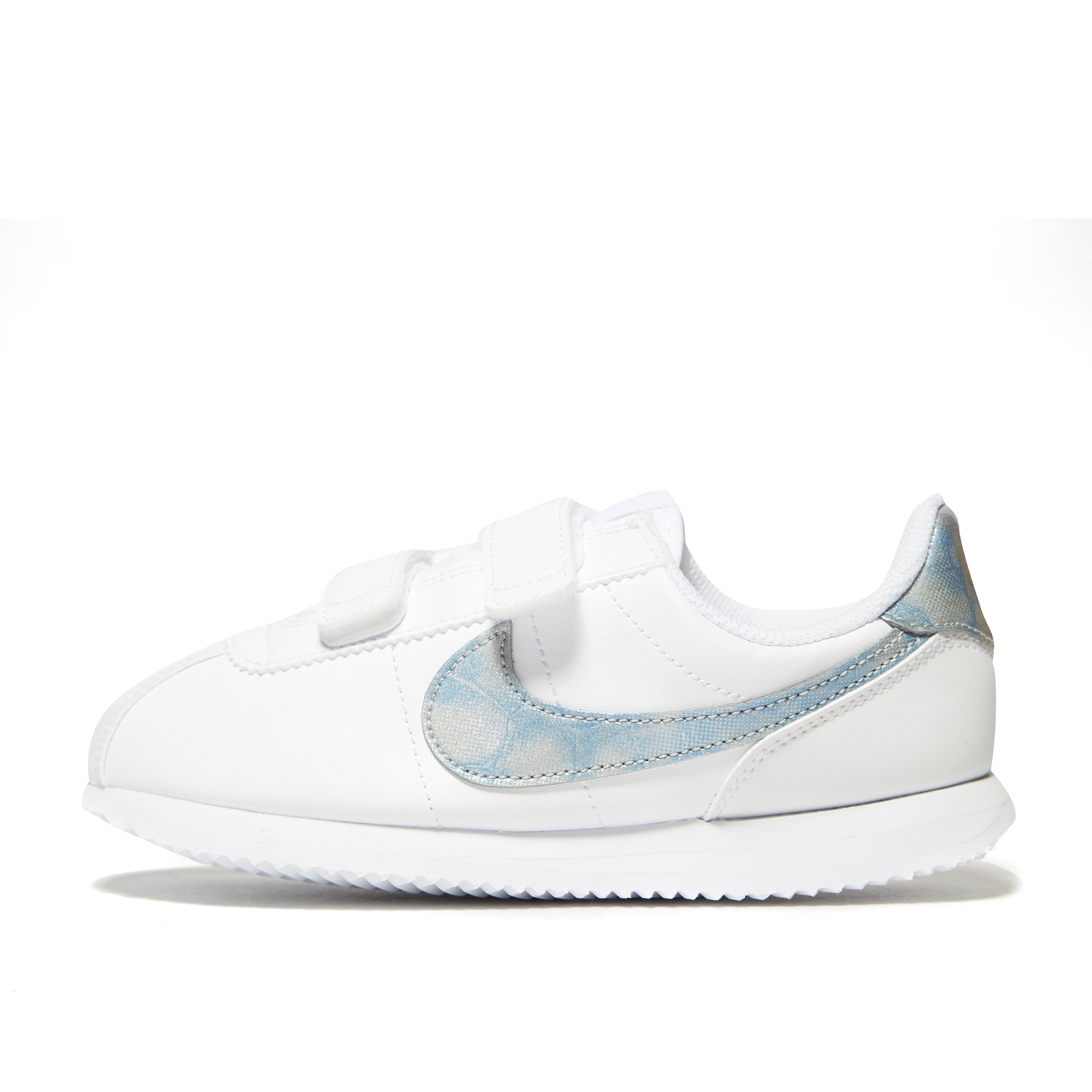 Nike Cortez Children