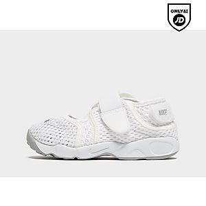 6a2c87e7ea1e83 Kids - Infants Footwear (Sizes 0-9)