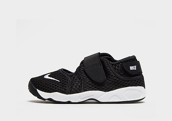 Nike Rift Baby's - Black/White - Kind, Black/White