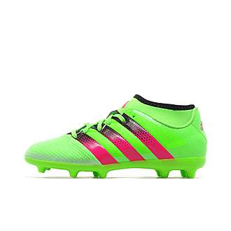 adidas Ace 16.3 Firm Ground Children