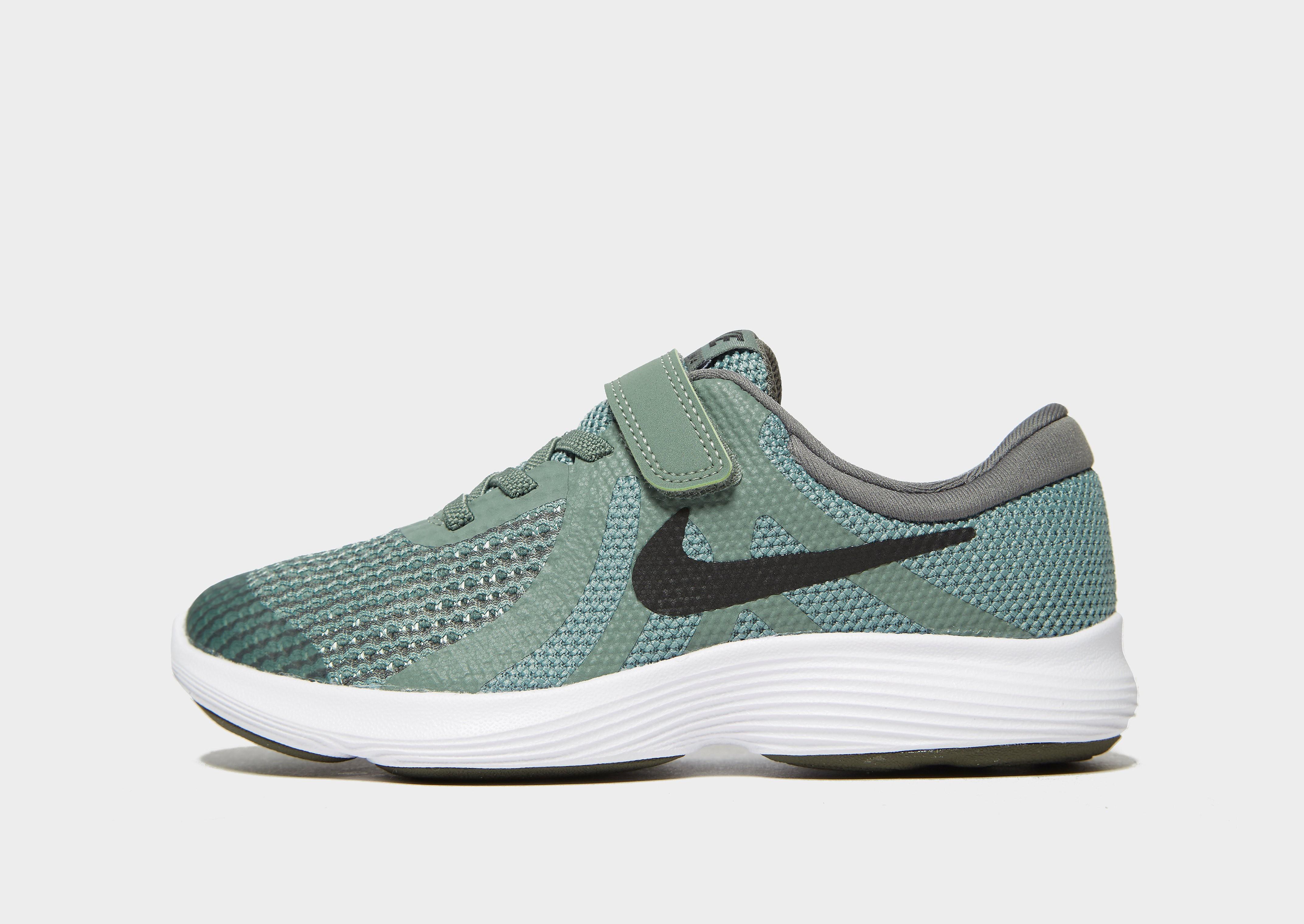 Nike Revolution 4 Children