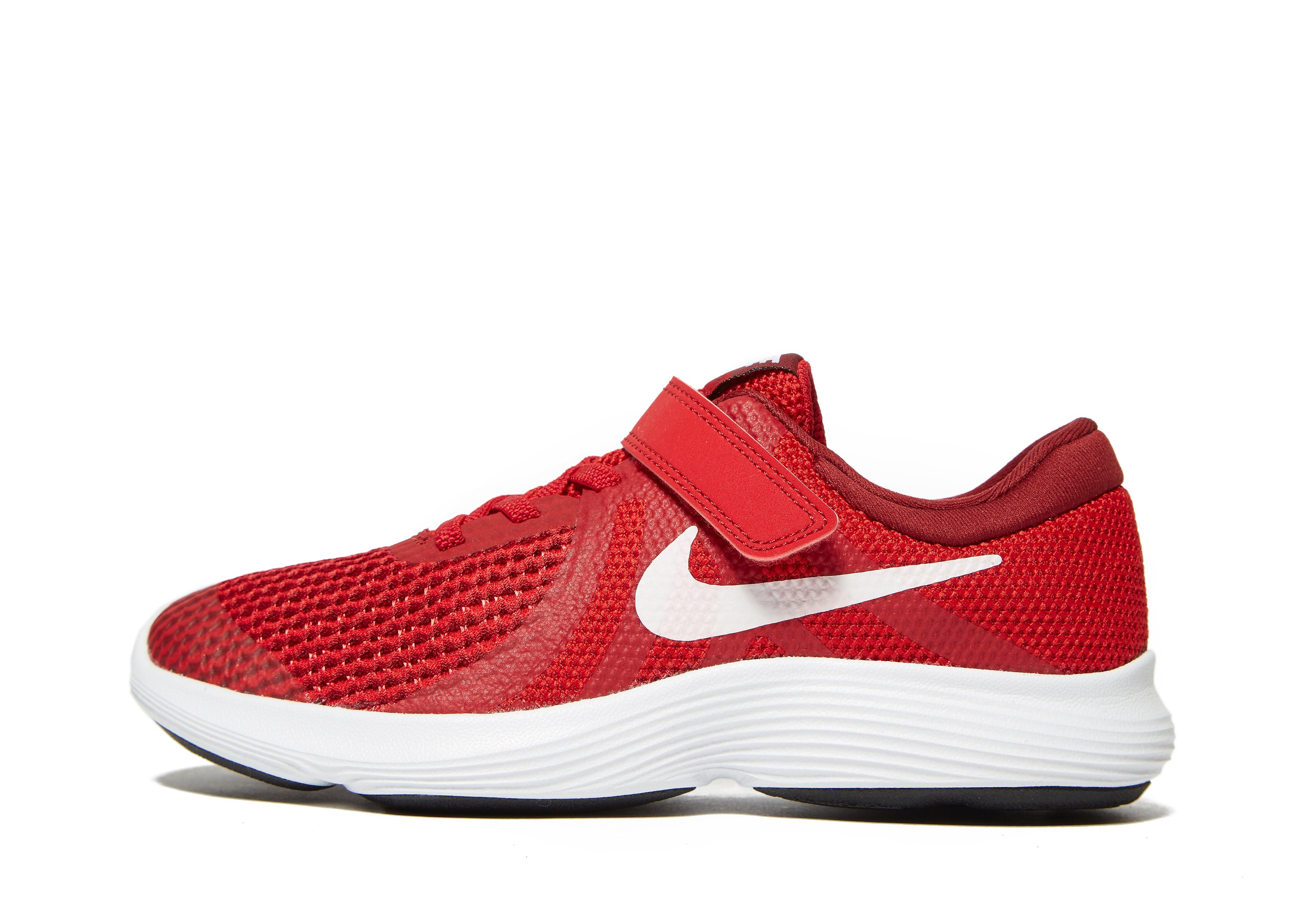 Nike Revolution 4 Enfant