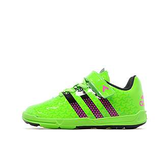 adidas Ace Football Boots Infant