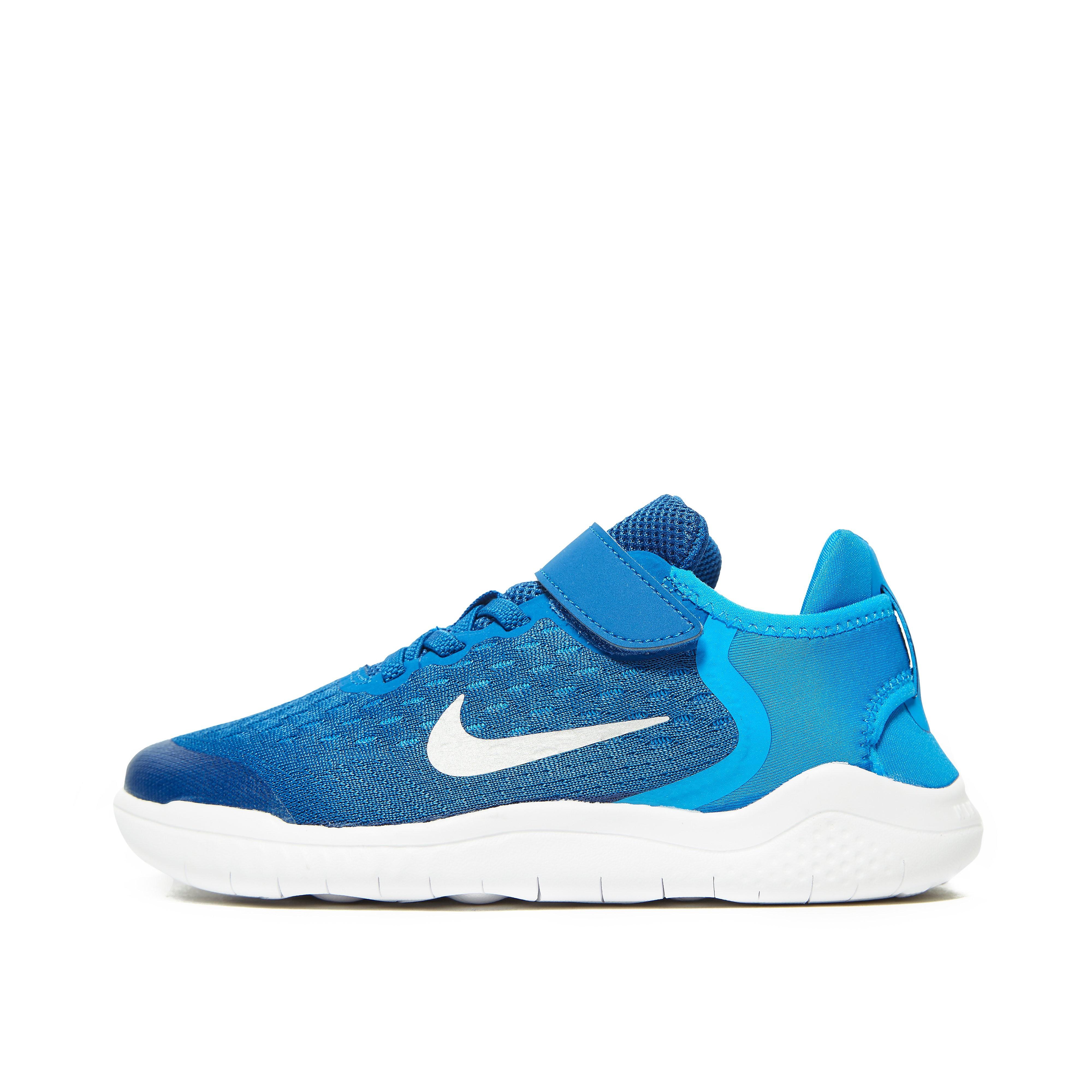 Nike Free RN 2018 Children