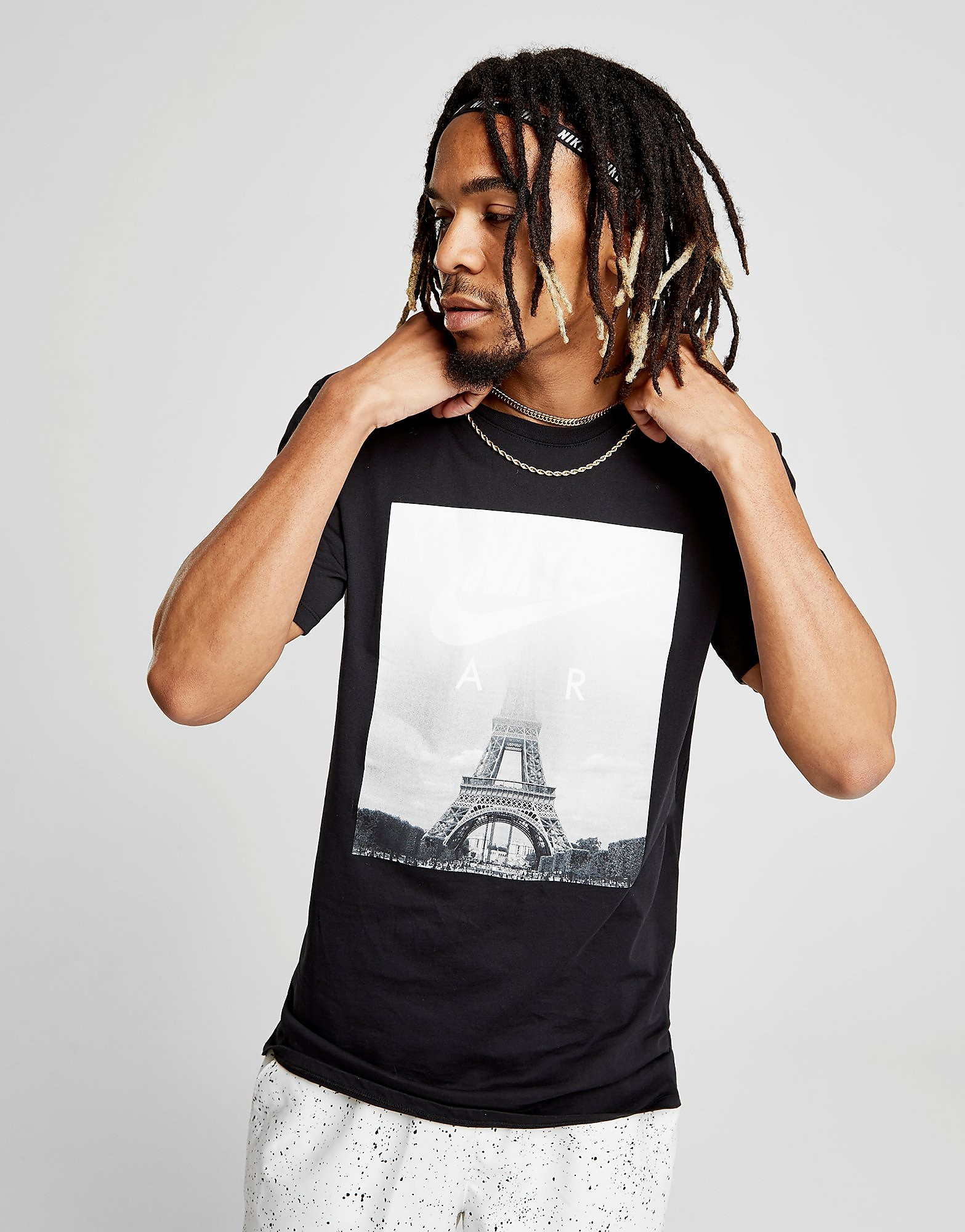 Nike Air Paris T-Shirt